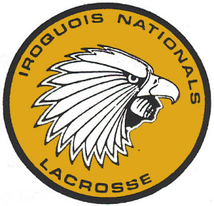 Iroquois Nationals Lacrosse
