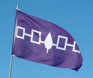 haudenosaunee_flag