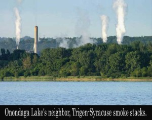 trigen energy syracuse