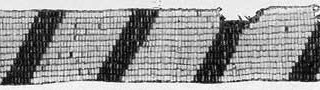 wampum_sixnations