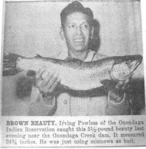 Grandpa_fishing