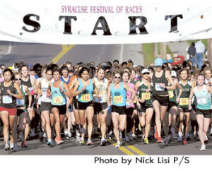 festival_races