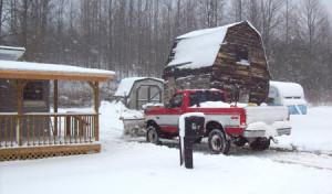 snow_plow2
