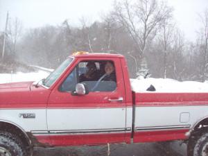 snow_plow3