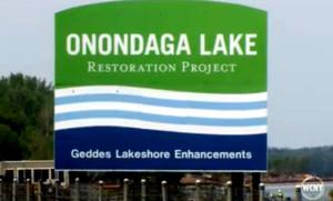 onondaga_lake_sign