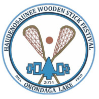 wooden_stick_2014