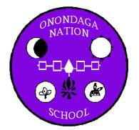 ons_logo2