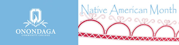 occ_native_month