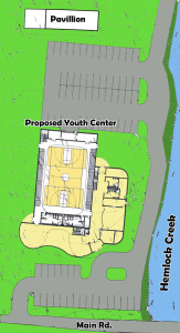 youth_center_2014
