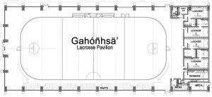 gahonhsa_1