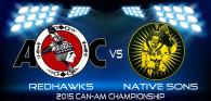2015_Redhawk_canam_champion