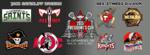 PRESIDENTS_CUP_2015