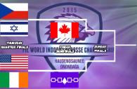 FIL_championship