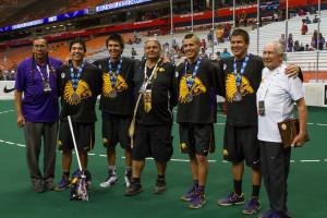 WILC2015-Iroquois_v_Canada-FINAL-40