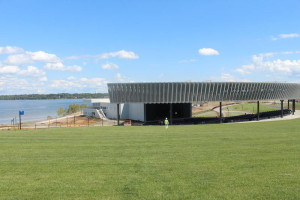 lakeviewamphitheater