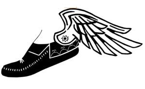 running-shoe1