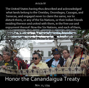 honor_canandaigua_article4