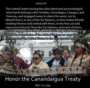 honor_canandaigua_article4