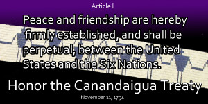 honor_cannadaigua_article1