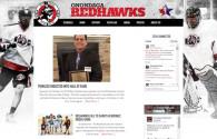 redhawks_2016