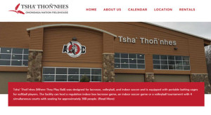 web_tsha_thonnes