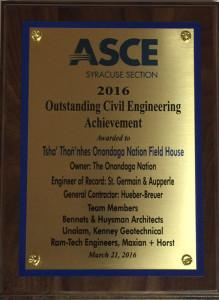 ASCE_award