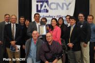 TCNY_award