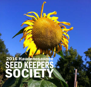 seedkeepers