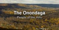 Onondaga_people_hills