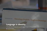 language_idenity