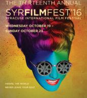 syra_filmfest